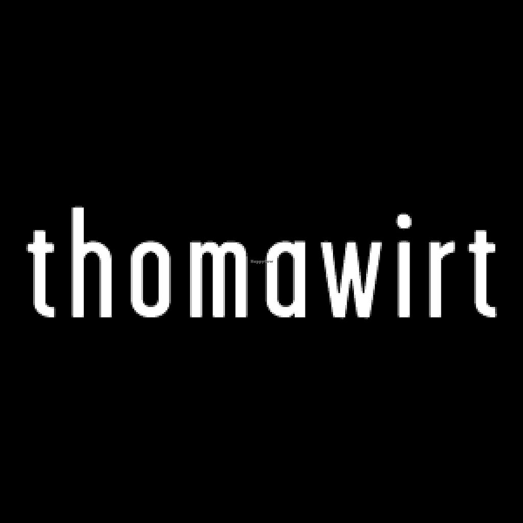 """Photo of Thomawirt  by <a href=""""/members/profile/community5"""">community5</a> <br/>Thomawirt <br/> May 29, 2017  - <a href='/contact/abuse/image/87055/263849'>Report</a>"""