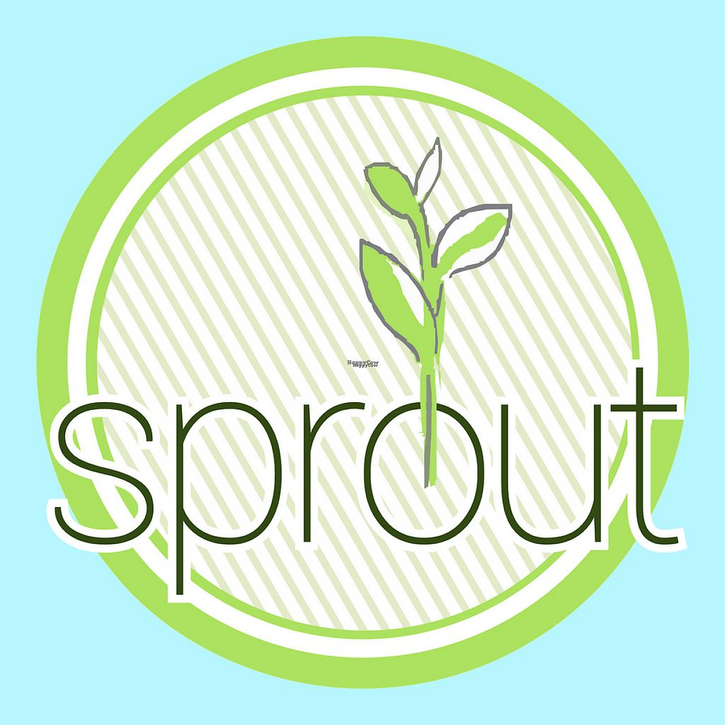 "Photo of Sprout  by <a href=""/members/profile/JanelleSmart"">JanelleSmart</a> <br/>Plant-based quick service café featuring smoothies, soups, salads, kombucha, Buddha bowls <br/> March 10, 2017  - <a href='/contact/abuse/image/87061/234997'>Report</a>"