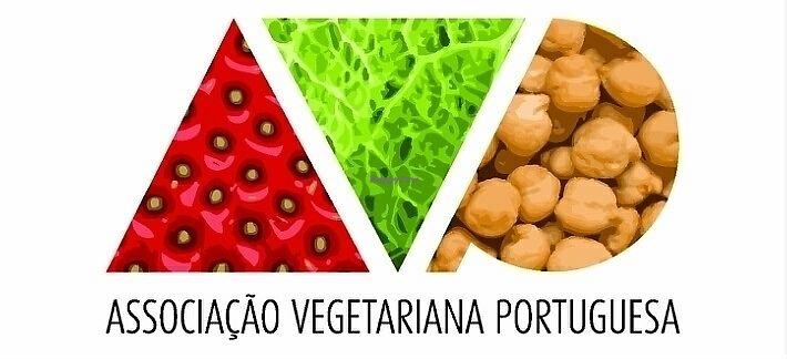 "Photo of Associacao Vegetariana Portuguesa  by <a href=""/members/profile/MiguelEus%C3%A9bio"">MiguelEusébio</a> <br/>AVP <br/> June 22, 2017  - <a href='/contact/abuse/image/87072/272030'>Report</a>"