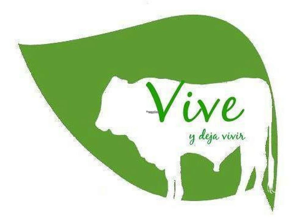 """Photo of Vive y Deja Vivir  by <a href=""""/members/profile/davidayala"""">davidayala</a> <br/>Vive y Deja Vivir <br/> February 13, 2017  - <a href='/contact/abuse/image/87080/226149'>Report</a>"""