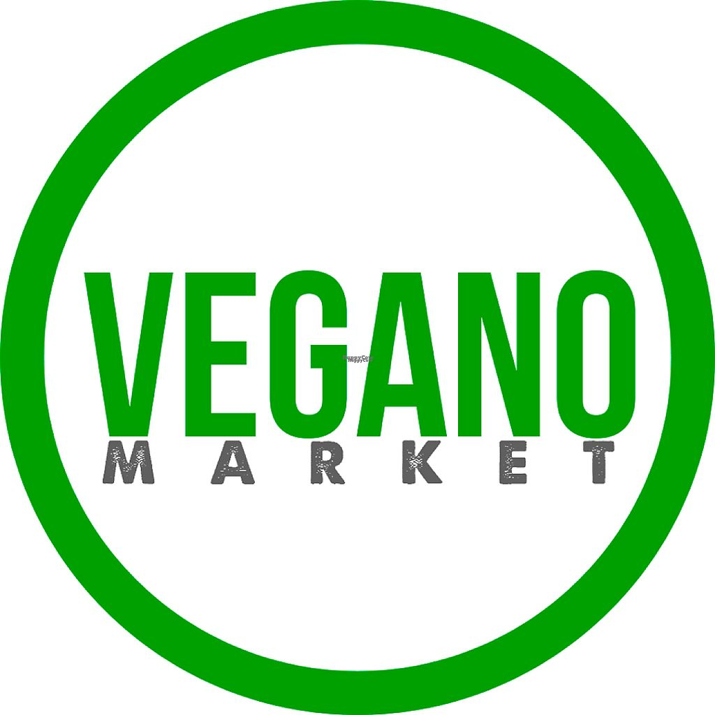"Photo of Vegano Market  by <a href=""/members/profile/davidayala"">davidayala</a> <br/>Vegano Market <br/> February 13, 2017  - <a href='/contact/abuse/image/87082/226148'>Report</a>"