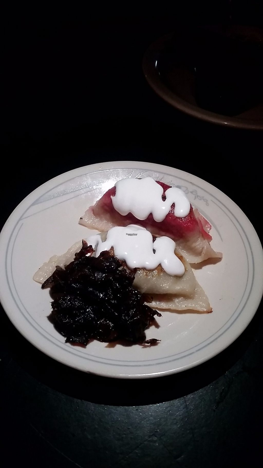 """Photo of Pierogi Mountain  by <a href=""""/members/profile/CorissaMarie"""">CorissaMarie</a> <br/>Perigees!  <br/> February 13, 2017  - <a href='/contact/abuse/image/87122/226325'>Report</a>"""