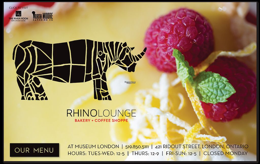 "Photo of Rhino Lounge  by <a href=""/members/profile/maryaj"">maryaj</a> <br/>logo <br/> March 2, 2017  - <a href='/contact/abuse/image/87170/231724'>Report</a>"