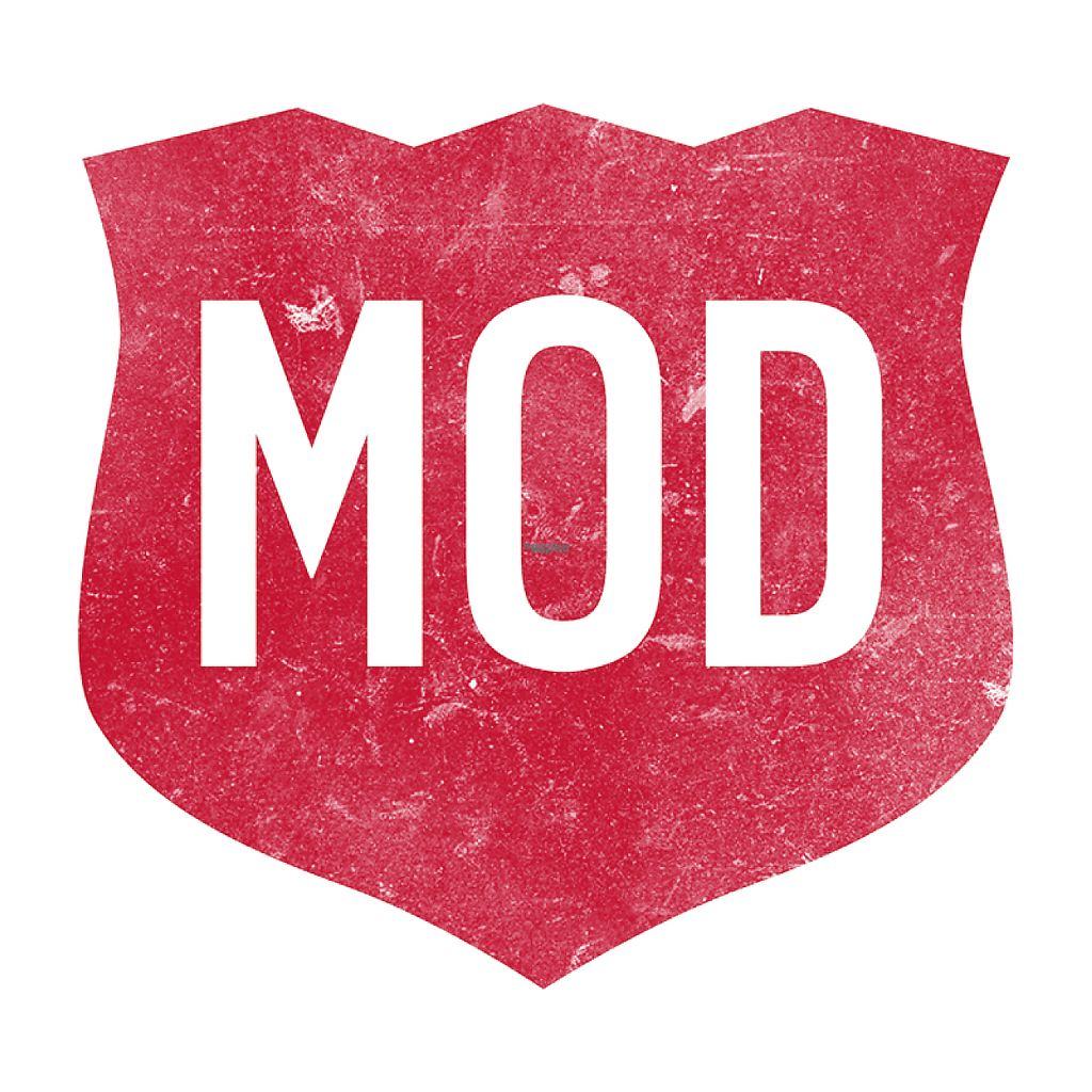 """Photo of Mod Pizza - Cardigan Fields  by <a href=""""/members/profile/community"""">community</a> <br/>MOD Pizza <br/> February 15, 2017  - <a href='/contact/abuse/image/87200/226829'>Report</a>"""
