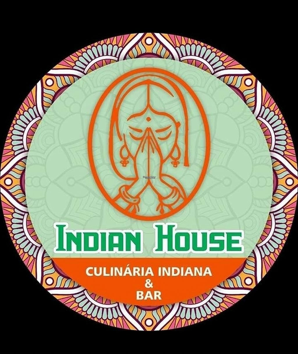 """Photo of Indian House  by <a href=""""/members/profile/bfeitosa"""">bfeitosa</a> <br/>logo <br/> February 24, 2017  - <a href='/contact/abuse/image/87208/230004'>Report</a>"""
