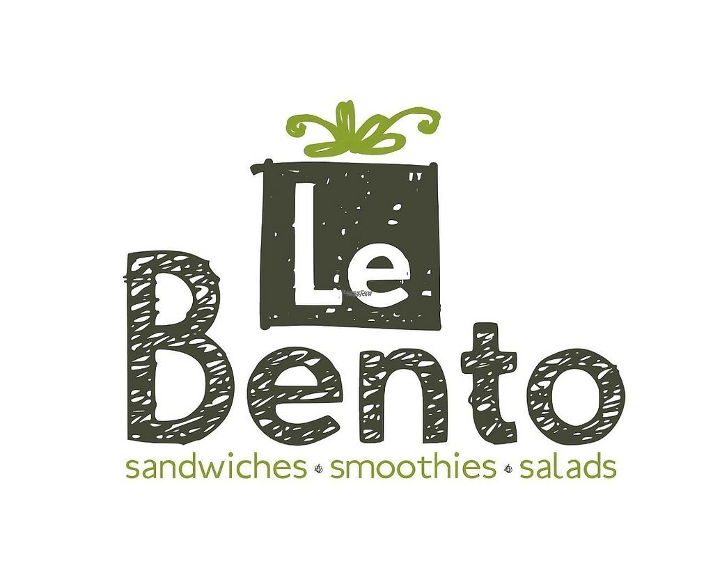 """Photo of Le Bento  by <a href=""""/members/profile/community"""">community</a> <br/>Le Bento <br/> February 15, 2017  - <a href='/contact/abuse/image/87209/226899'>Report</a>"""