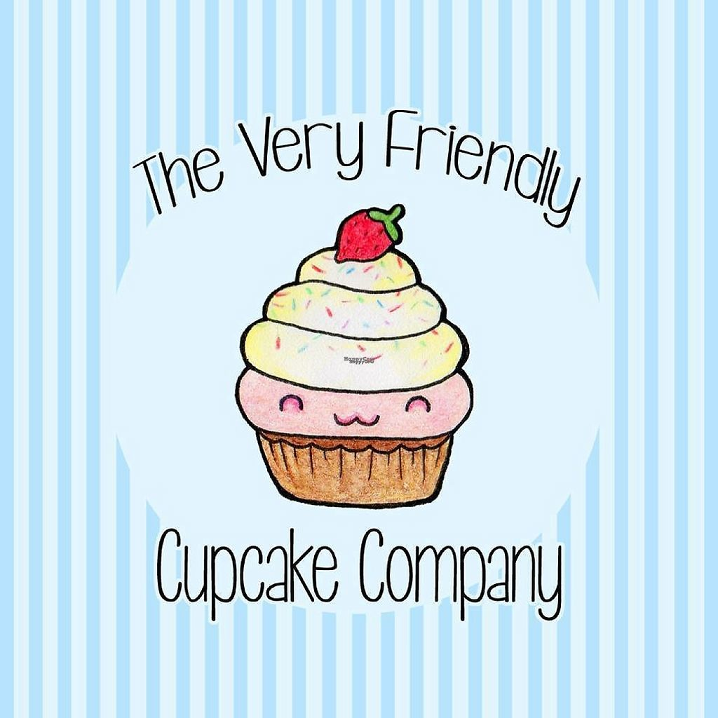 """Photo of The Very Friendly Cupcake Company  by <a href=""""/members/profile/community"""">community</a> <br/>The Very Friendly Cupcake Company <br/> February 15, 2017  - <a href='/contact/abuse/image/87221/226895'>Report</a>"""
