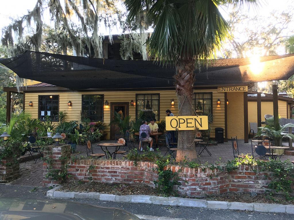 """Photo of Yellow Deli Bakery  by <a href=""""/members/profile/Mbeck"""">Mbeck</a> <br/>Yellow Deli Bakery <br/> September 18, 2017  - <a href='/contact/abuse/image/87238/305903'>Report</a>"""