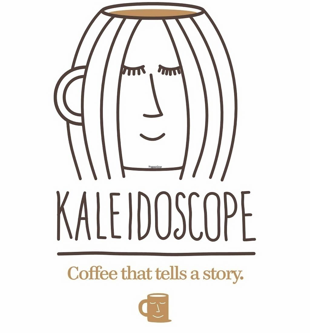 """Photo of Kaleidoscope Coffee   by <a href=""""/members/profile/community"""">community</a> <br/>Kaleidoscope <br/> February 18, 2017  - <a href='/contact/abuse/image/87331/227732'>Report</a>"""