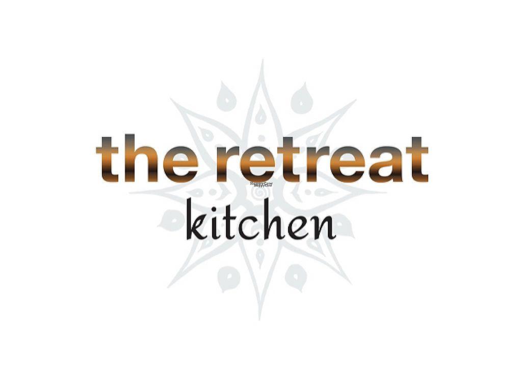 "Photo of Retreat Kitchen  by <a href=""/members/profile/DavidBarrett"">DavidBarrett</a> <br/>Hill Rise Richmond <br/> February 18, 2017  - <a href='/contact/abuse/image/87349/227948'>Report</a>"