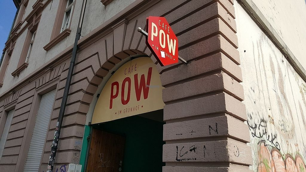 "Photo of Cafe Pow  by <a href=""/members/profile/Architexturburo"">Architexturburo</a> <br/>Entry <br/> February 20, 2017  - <a href='/contact/abuse/image/87416/228409'>Report</a>"