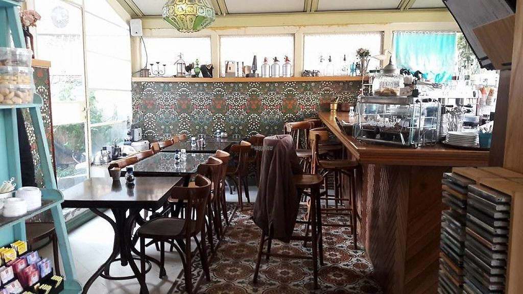 "Photo of Cafe Kalo  by <a href=""/members/profile/community5"">community5</a> <br/>Cafe Kalo <br/> February 20, 2017  - <a href='/contact/abuse/image/87481/228583'>Report</a>"