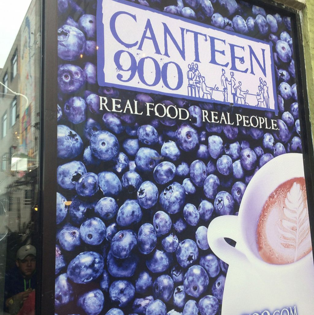 """Photo of Canteen 900  by <a href=""""/members/profile/KimHale-Yim"""">KimHale-Yim</a> <br/>smoothie  <br/> February 21, 2017  - <a href='/contact/abuse/image/87532/228909'>Report</a>"""