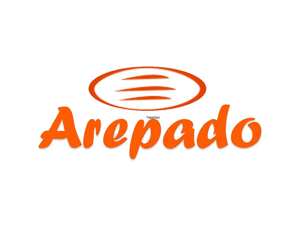 """Photo of Arepado  by <a href=""""/members/profile/community5"""">community5</a> <br/>Arepado <br/> February 23, 2017  - <a href='/contact/abuse/image/87661/229802'>Report</a>"""
