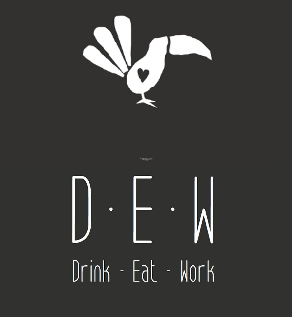 """Photo of DEW: Drink Eat Work  by <a href=""""/members/profile/community5"""">community5</a> <br/>DEW: Drink Eat Work <br/> February 24, 2017  - <a href='/contact/abuse/image/87665/229913'>Report</a>"""