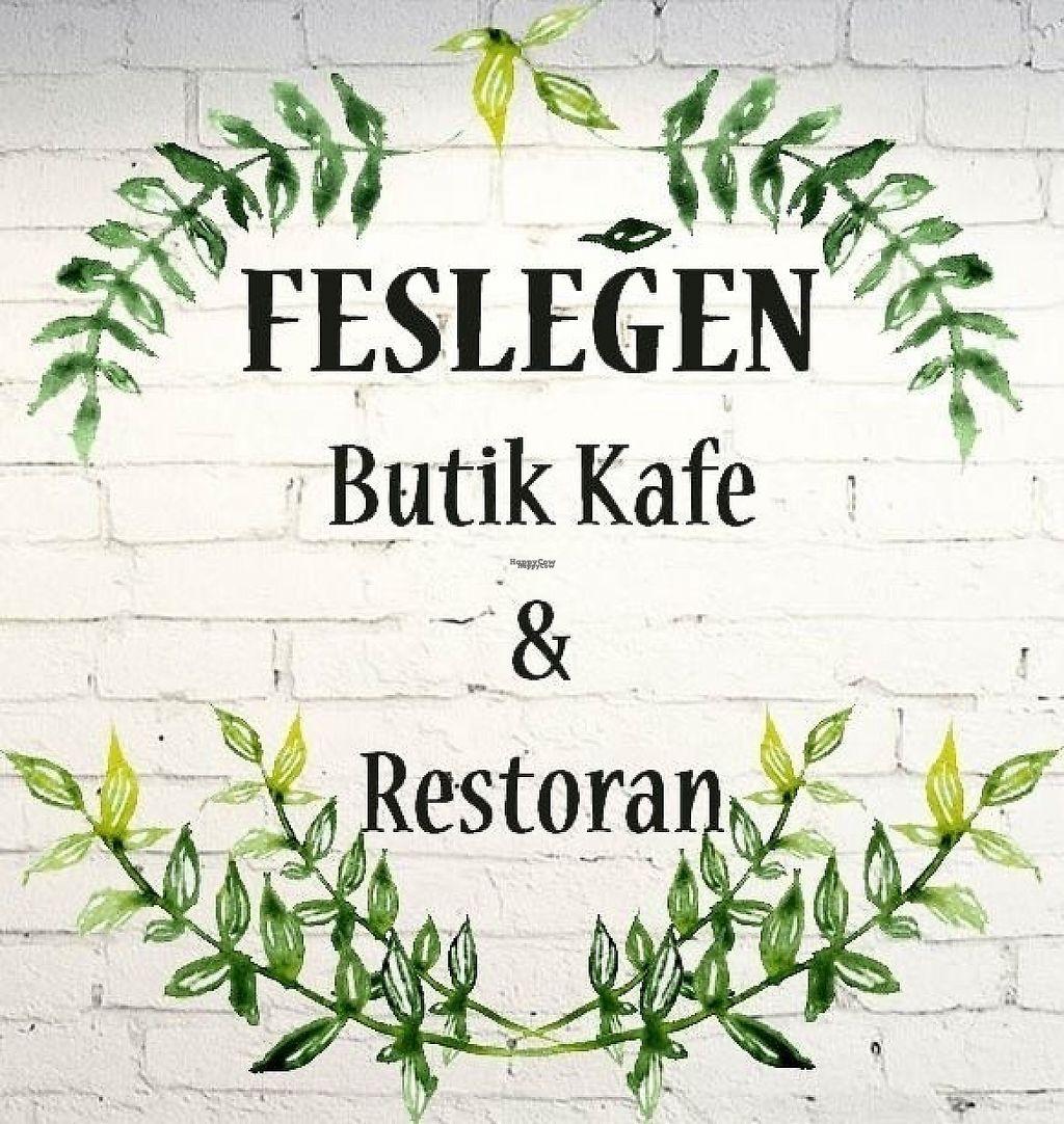 "Photo of Feslegen Butik  by <a href=""/members/profile/NeslihanSent%C3%BCrk"">NeslihanSentürk</a> <br/>Logo  <br/> February 24, 2017  - <a href='/contact/abuse/image/87694/230079'>Report</a>"