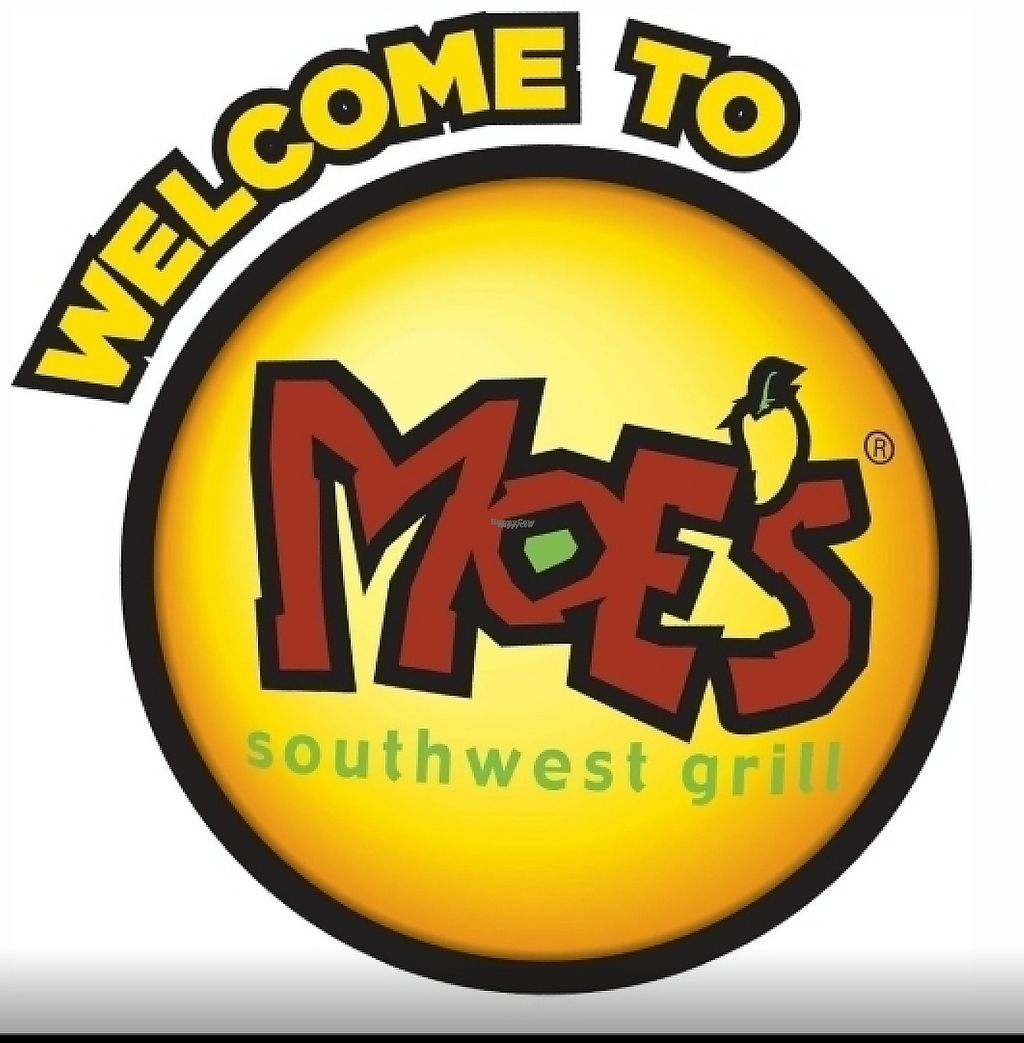 "Photo of Moe's Southwest Grill  by <a href=""/members/profile/Weirdohappy"">Weirdohappy</a> <br/>Moe's Soutwest Grill <br/> March 11, 2017  - <a href='/contact/abuse/image/87707/235224'>Report</a>"