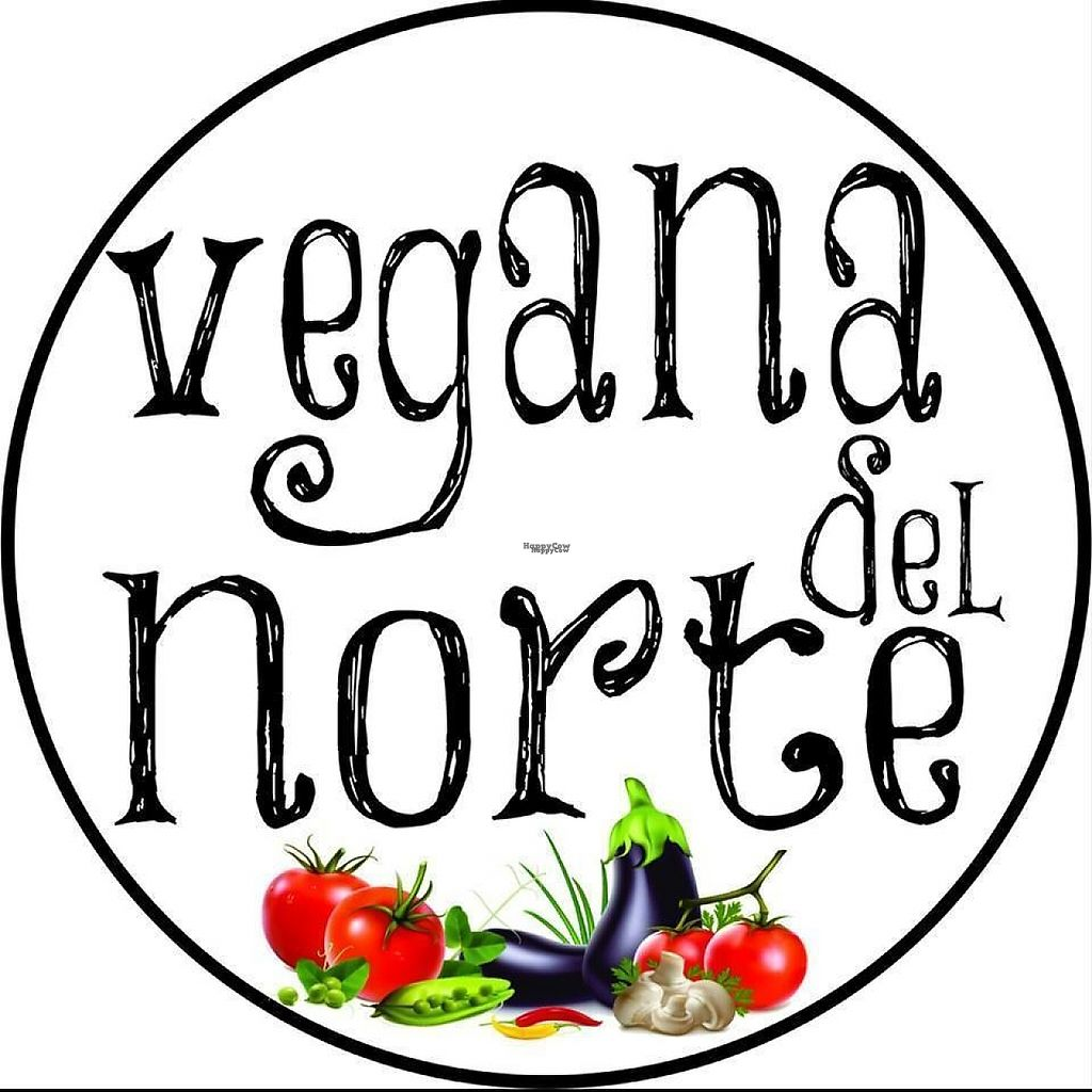 """Photo of Vegana Del Norte  by <a href=""""/members/profile/BeatrizCarFer"""">BeatrizCarFer</a> <br/>Vegana Del Norte <br/> February 25, 2017  - <a href='/contact/abuse/image/87721/230400'>Report</a>"""