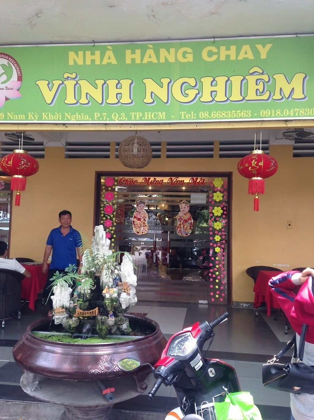 """Photo of Vinh Nghiem  by <a href=""""/members/profile/harryang"""">harryang</a> <br/>Vinh nghiem <br/> April 1, 2017  - <a href='/contact/abuse/image/87724/243296'>Report</a>"""
