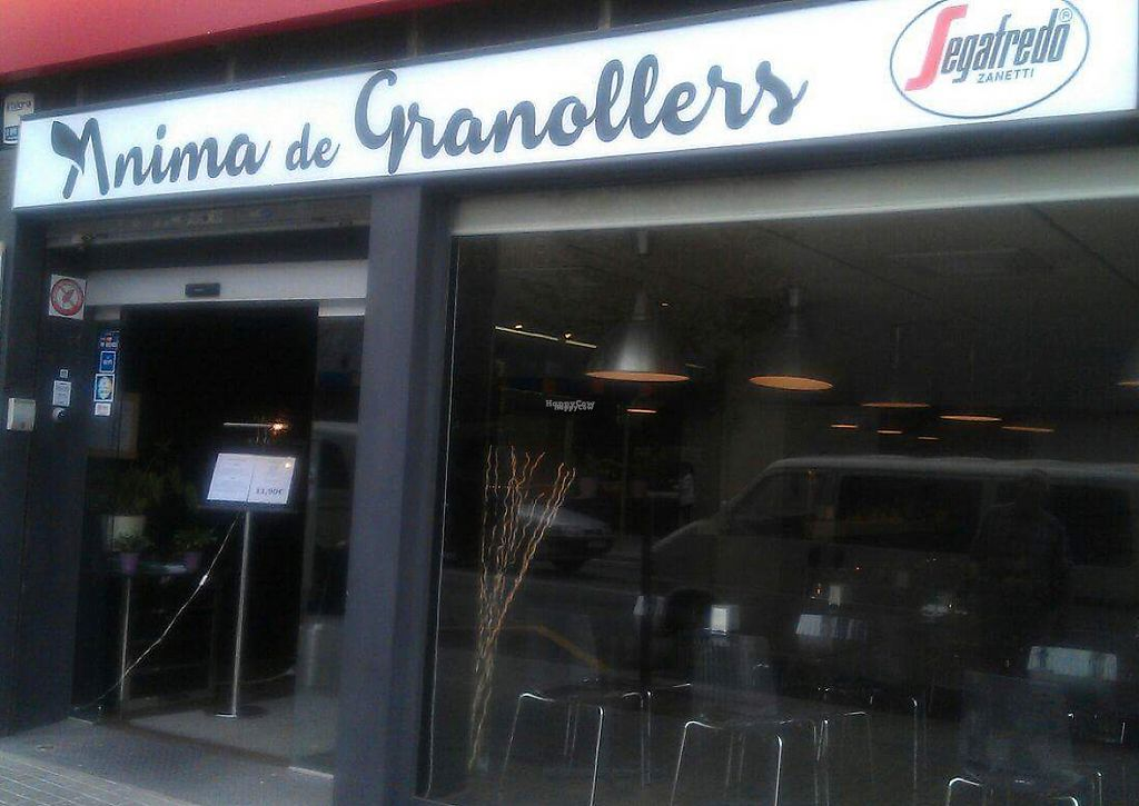 """Photo of Anima de Granollers  by <a href=""""/members/profile/Ster_vgn"""">Ster_vgn</a> <br/>Ànima de Granollers <br/> February 27, 2017  - <a href='/contact/abuse/image/87749/231072'>Report</a>"""