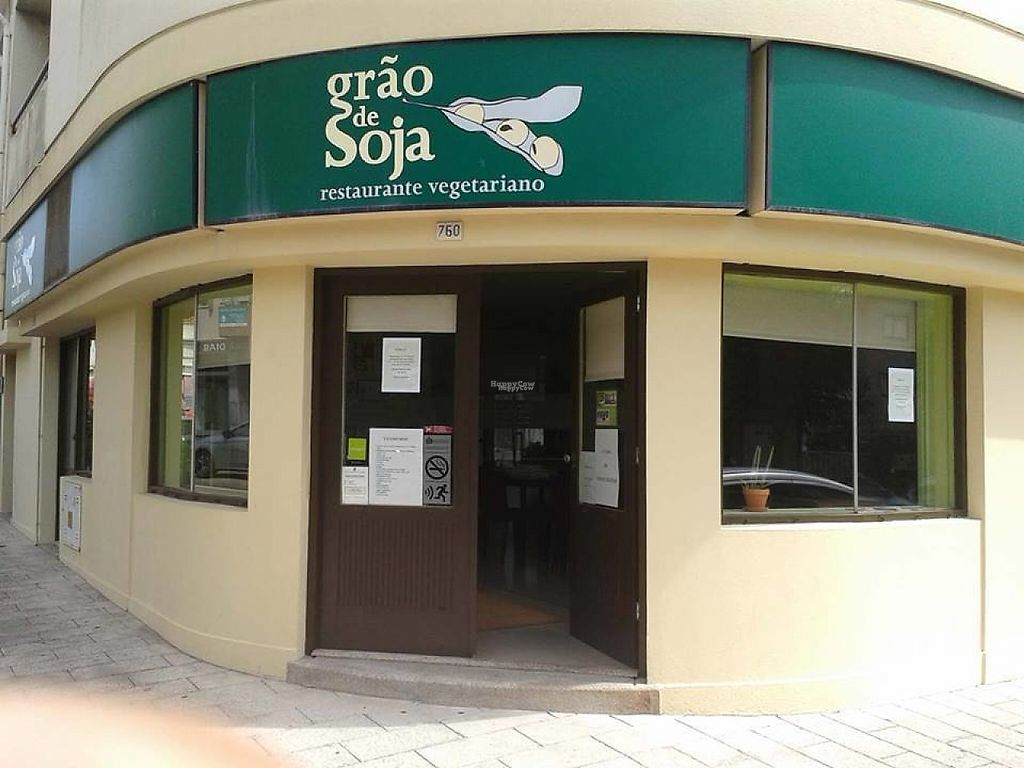 "Photo of Grão de Soja  by <a href=""/members/profile/community"">community</a> <br/>Grão de Soja <br/> February 26, 2017  - <a href='/contact/abuse/image/87777/230779'>Report</a>"
