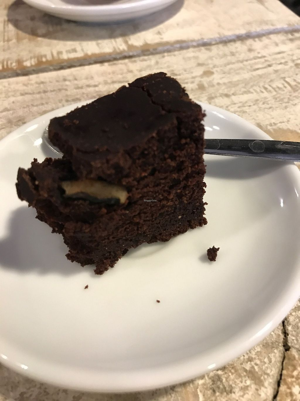 """Photo of Yummy Veggie  by <a href=""""/members/profile/Kevtool"""">Kevtool</a> <br/>Dessert <br/> May 12, 2017  - <a href='/contact/abuse/image/87778/258145'>Report</a>"""