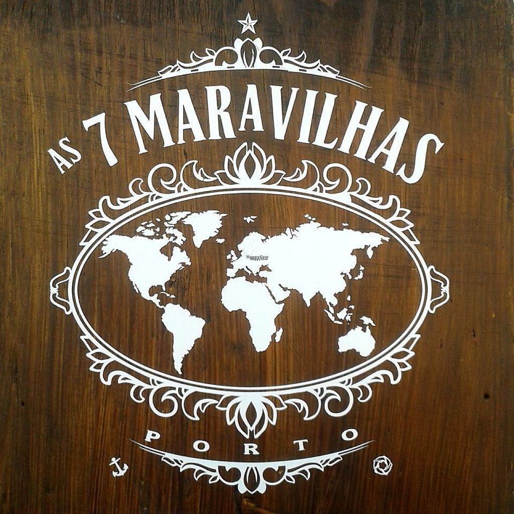 """Photo of As 7 Maravilhas  by <a href=""""/members/profile/community5"""">community5</a> <br/>As 7 Maravilhas <br/> February 27, 2017  - <a href='/contact/abuse/image/87825/231097'>Report</a>"""