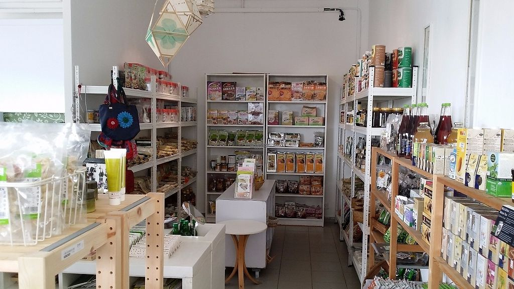 """Photo of Bellis Spa  by <a href=""""/members/profile/Shall"""">Shall</a> <br/>Store <br/> March 6, 2017  - <a href='/contact/abuse/image/88036/233290'>Report</a>"""