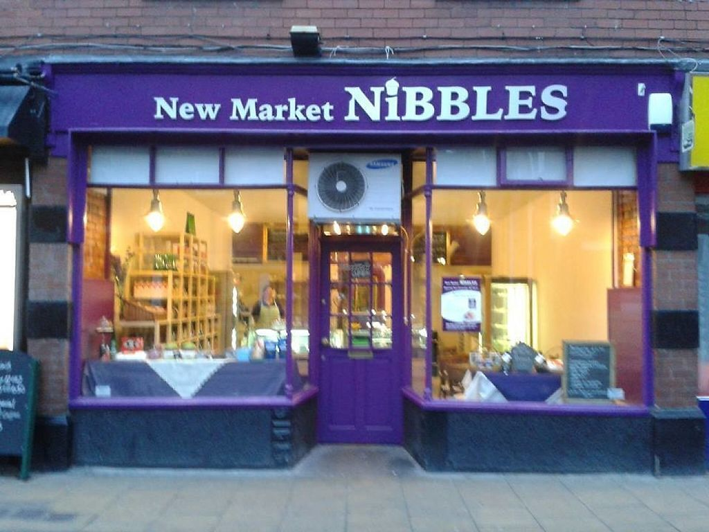 """Photo of New Market Nibbles  by <a href=""""/members/profile/community5"""">community5</a> <br/>New Market Nibbles <br/> March 5, 2017  - <a href='/contact/abuse/image/88124/233046'>Report</a>"""