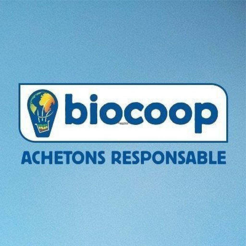 """Photo of Biocoop Carnot  by <a href=""""/members/profile/community5"""">community5</a> <br/>Biocoop <br/> March 5, 2017  - <a href='/contact/abuse/image/88163/233221'>Report</a>"""