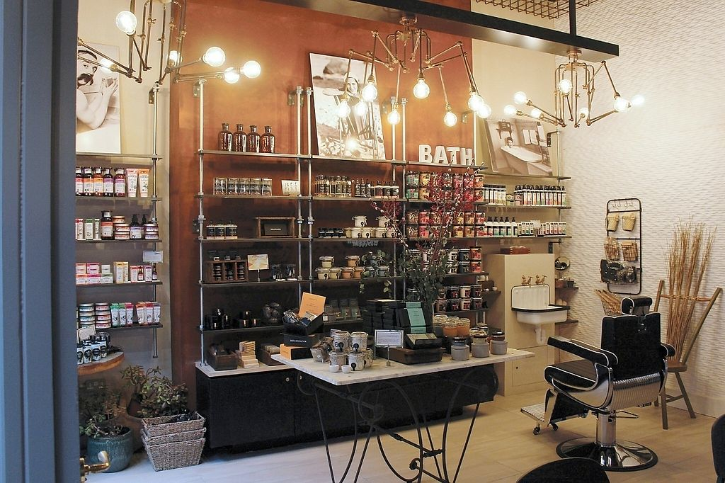 """Photo of Skinfull Affairs  by <a href=""""/members/profile/skinfullaffairs"""">skinfullaffairs</a> <br/>Skinfull Affairs offers conscientious cosmetics and beauty treatments which includes vegan manicures, massages, facials and threading. We have a range of vegan cosmetics available in the shop, from all corners of the world <br/> March 7, 2017  - <a href='/contact/abuse/image/88181/233701'>Report</a>"""