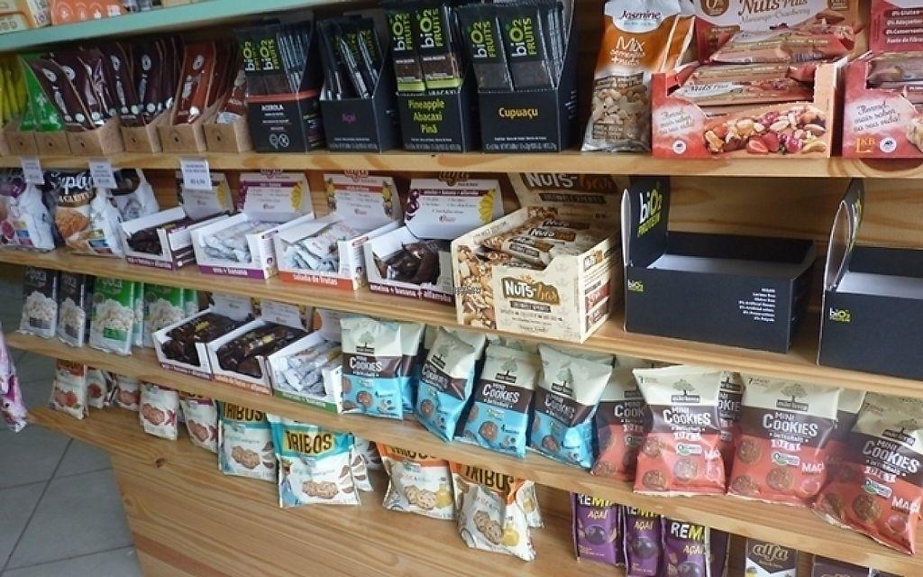"Photo of Quinoa Real  by <a href=""/members/profile/GabrielMelo"">GabrielMelo</a> <br/>Produtos <br/> March 6, 2017  - <a href='/contact/abuse/image/88195/233549'>Report</a>"