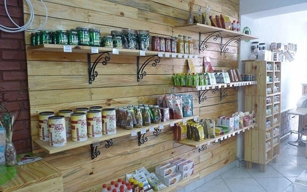 "Photo of Quinoa Real  by <a href=""/members/profile/GabrielMelo"">GabrielMelo</a> <br/>Produtos <br/> March 6, 2017  - <a href='/contact/abuse/image/88195/233552'>Report</a>"