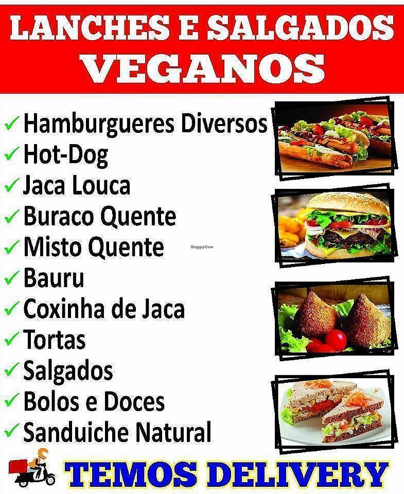 "Photo of Quinoa Real  by <a href=""/members/profile/GabrielMelo"">GabrielMelo</a> <br/>Menu <br/> December 15, 2017  - <a href='/contact/abuse/image/88195/335925'>Report</a>"