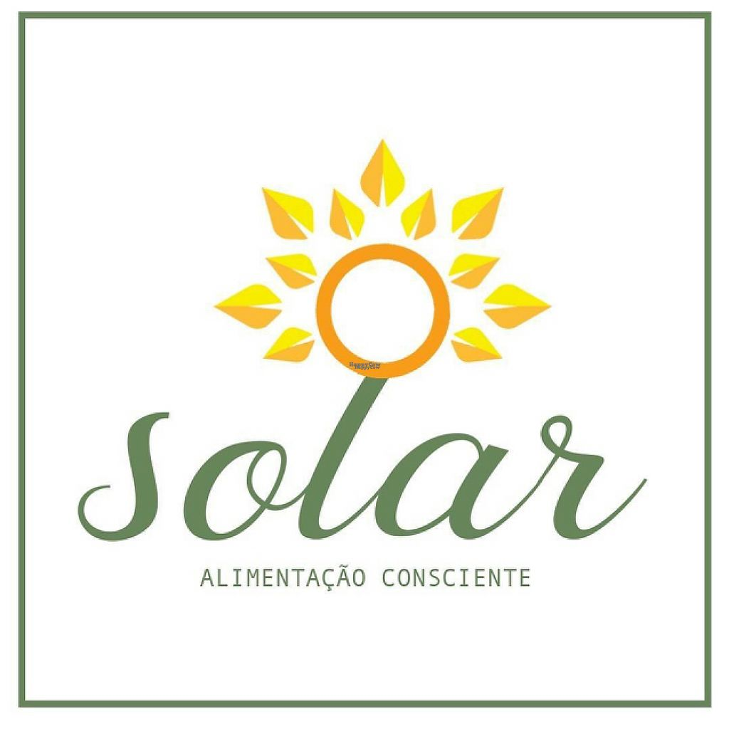 """Photo of Solar Vegano  by <a href=""""/members/profile/solarvegano"""">solarvegano</a> <br/>solar vegano - alimentação consciente  <br/> March 6, 2017  - <a href='/contact/abuse/image/88203/233494'>Report</a>"""