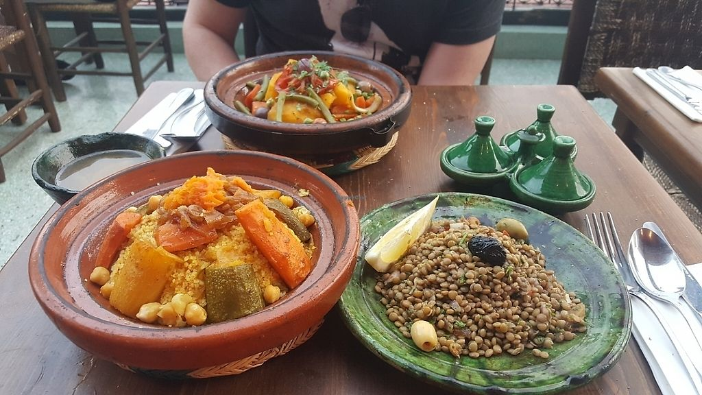 "Photo of Zeitoun Cafe  by <a href=""/members/profile/NicNewbs"">NicNewbs</a> <br/>meal for 2 <br/> May 23, 2017  - <a href='/contact/abuse/image/88282/261788'>Report</a>"