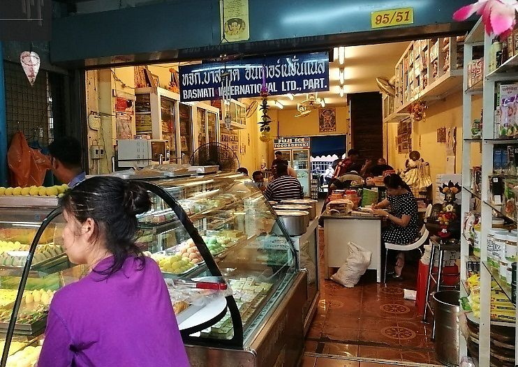 "Photo of CLOSED: Shiva Family Restaurant  by <a href=""/members/profile/harryang"">harryang</a> <br/>Inside <br/> August 17, 2017  - <a href='/contact/abuse/image/88294/293450'>Report</a>"