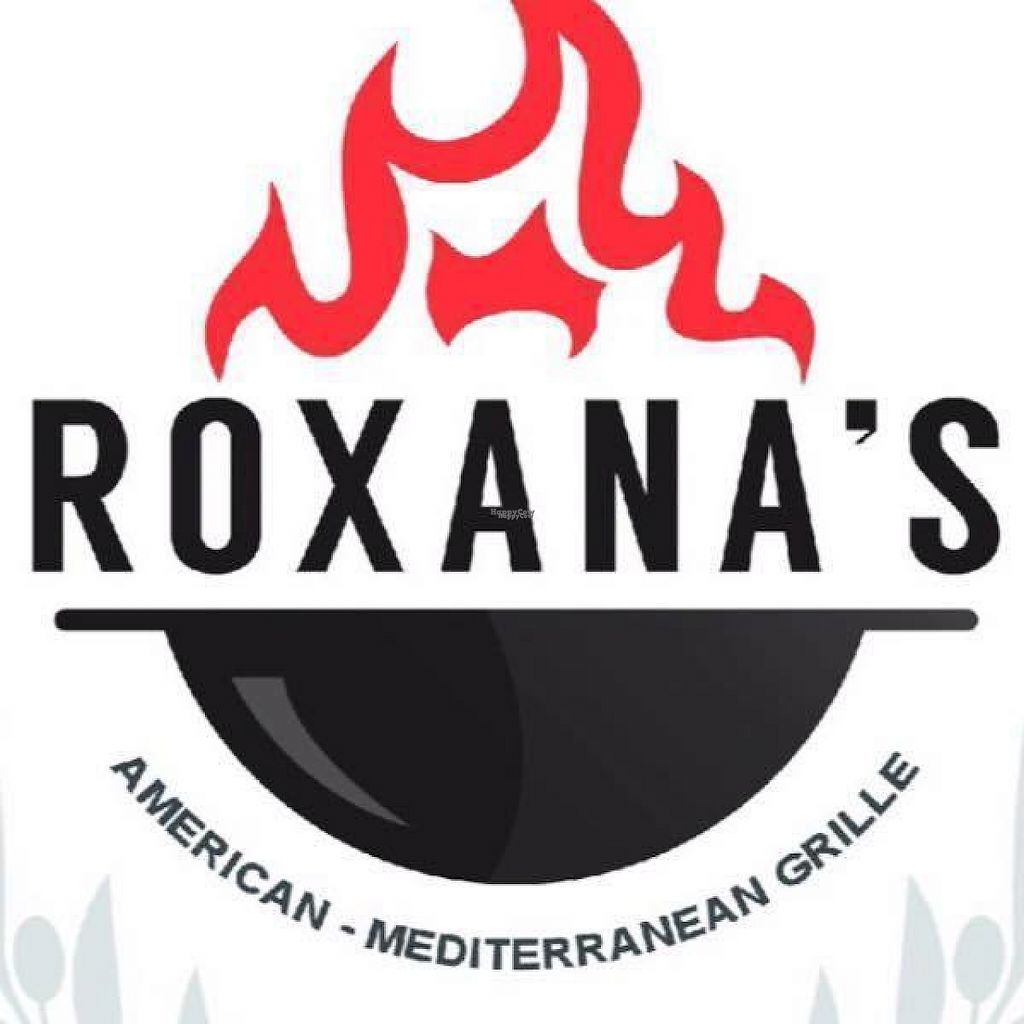 "Photo of Roxana's Restaurant  by <a href=""/members/profile/community5"">community5</a> <br/>Roxana's <br/> March 13, 2017  - <a href='/contact/abuse/image/88444/235957'>Report</a>"