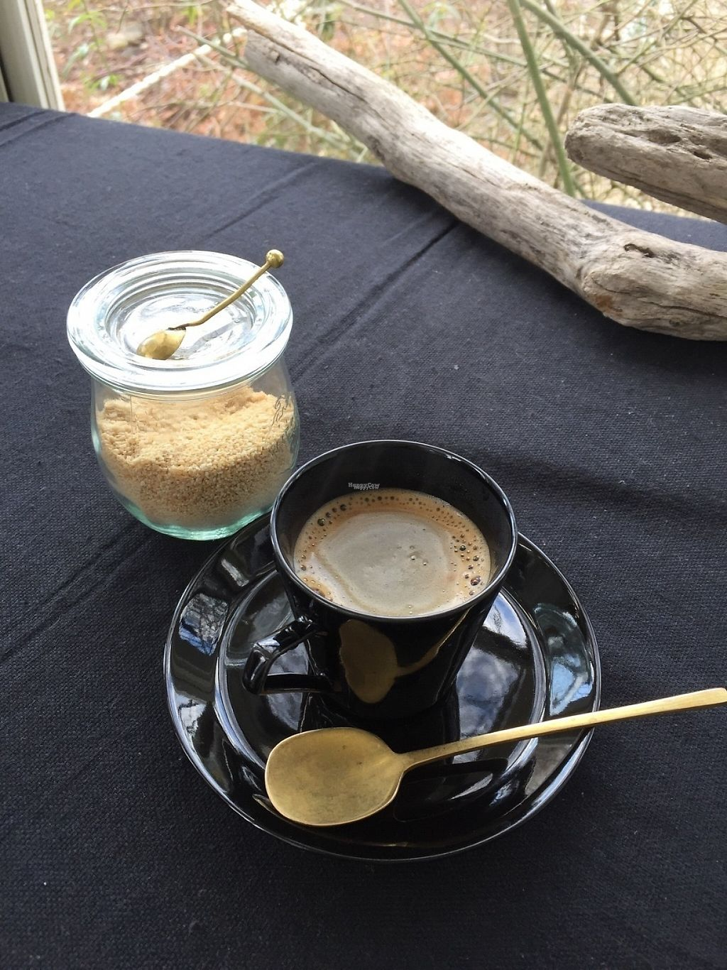 "Photo of Bonheur  by <a href=""/members/profile/Radhi87"">Radhi87</a> <br/>Grain coffe with daikon sugar <br/> March 11, 2017  - <a href='/contact/abuse/image/88460/235284'>Report</a>"