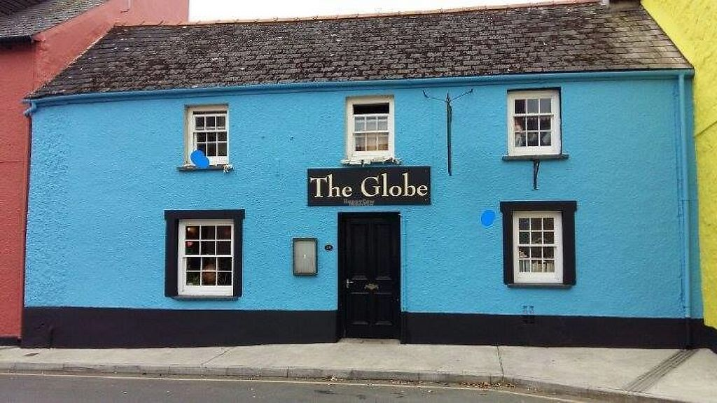 "Photo of The Globe  by <a href=""/members/profile/community5"">community5</a> <br/>The Globe <br/> March 12, 2017  - <a href='/contact/abuse/image/88555/235596'>Report</a>"