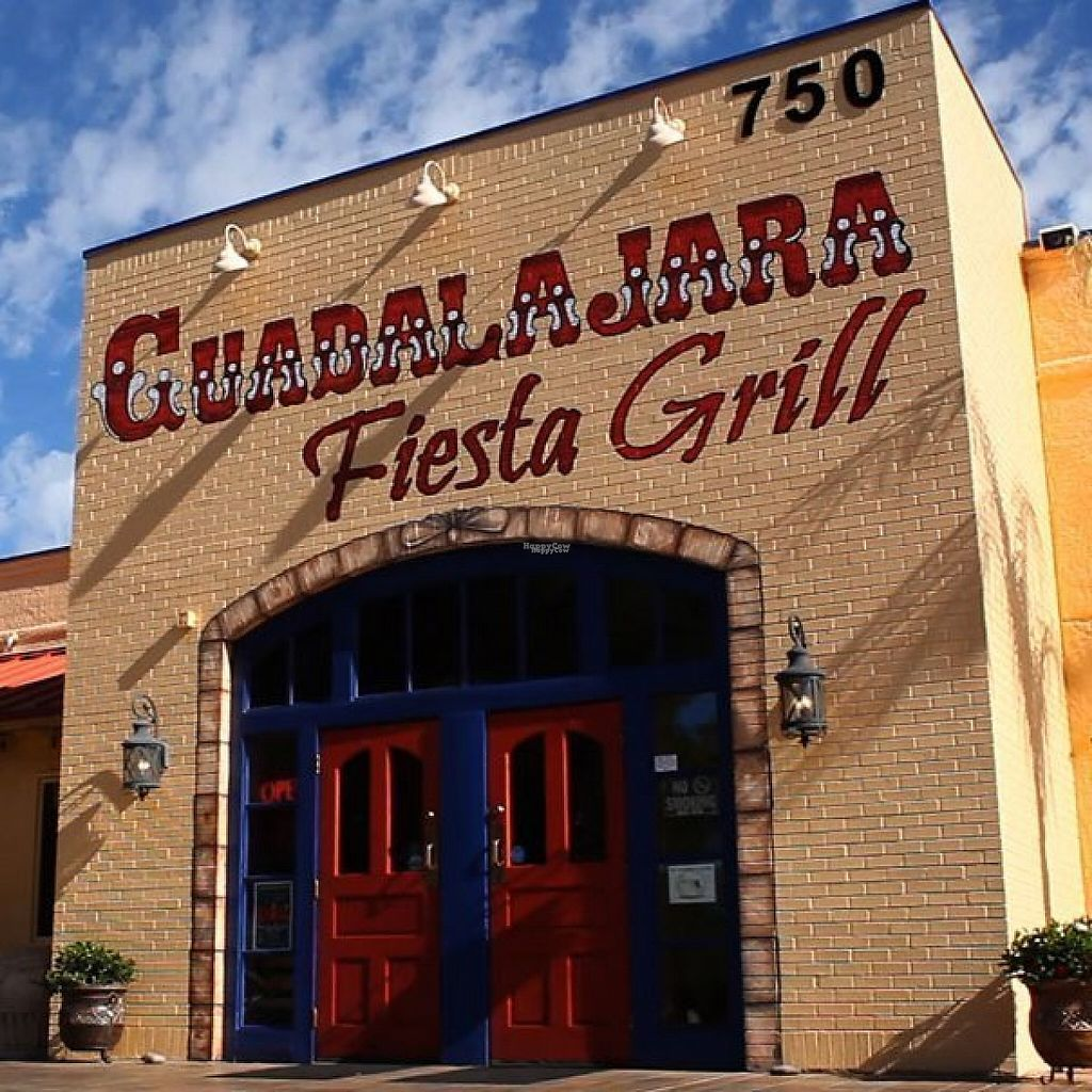 "Photo of Guadalajara Fiesta Grill  by <a href=""/members/profile/community5"">community5</a> <br/>Guadalajara Fiesta Grill <br/> March 15, 2017  - <a href='/contact/abuse/image/88652/236609'>Report</a>"