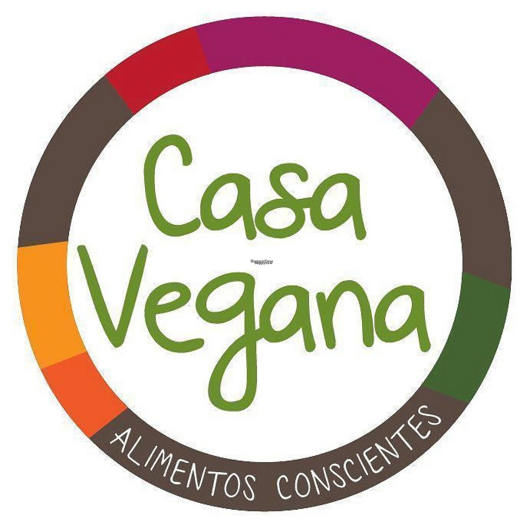 "Photo of CLOSED: Casa Vegana  by <a href=""/members/profile/casavegana"">casavegana</a> <br/>Casa Vegana <br/> March 14, 2017  - <a href='/contact/abuse/image/88664/236529'>Report</a>"