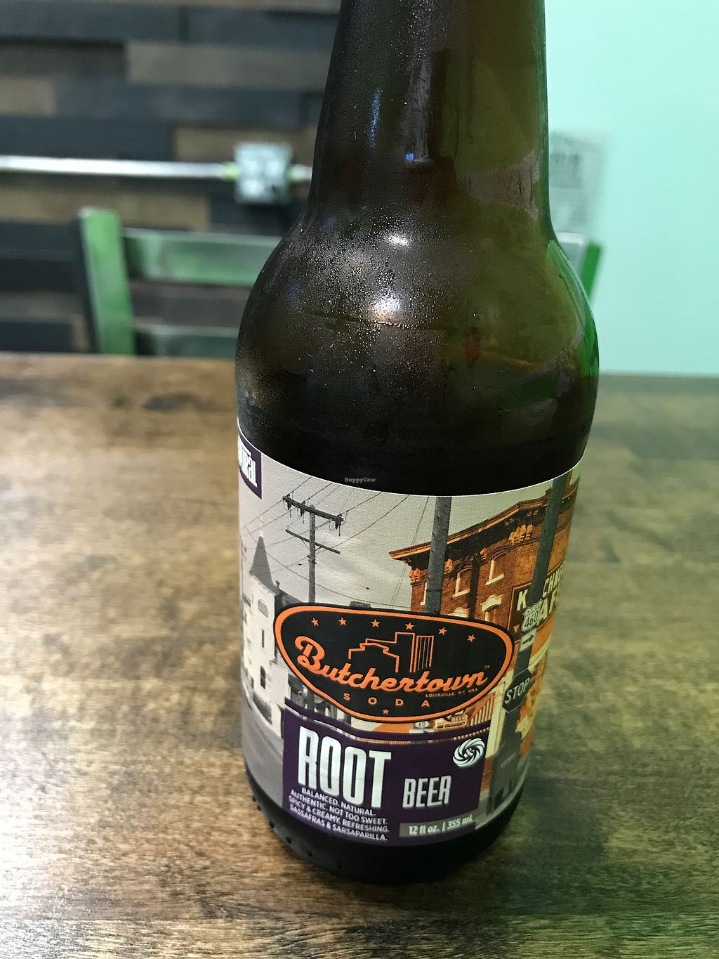 """Photo of Branch Out  by <a href=""""/members/profile/Labylala"""">Labylala</a> <br/>root beer <br/> July 6, 2017  - <a href='/contact/abuse/image/88667/277030'>Report</a>"""