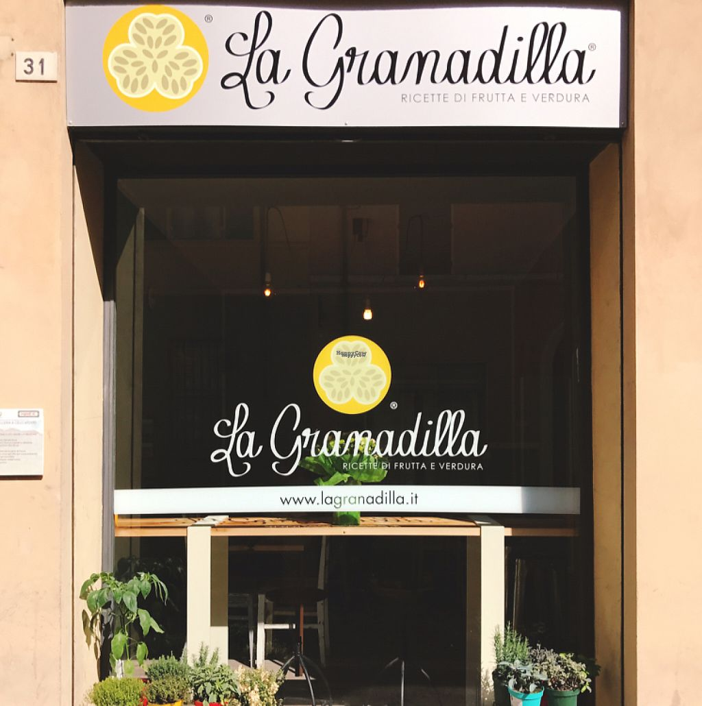 "Photo of La Granadilla  by <a href=""/members/profile/IreneBanzola"">IreneBanzola</a> <br/>La Granadilla! <br/> March 15, 2017  - <a href='/contact/abuse/image/88722/236880'>Report</a>"