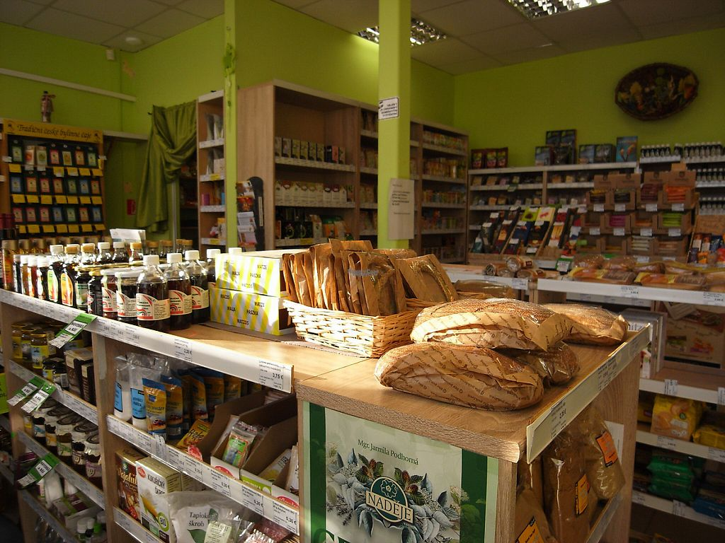 """Photo of Biolive  by <a href=""""/members/profile/biolive"""">biolive</a> <br/>Rye sourdough bread <br/> March 28, 2017  - <a href='/contact/abuse/image/88746/242097'>Report</a>"""