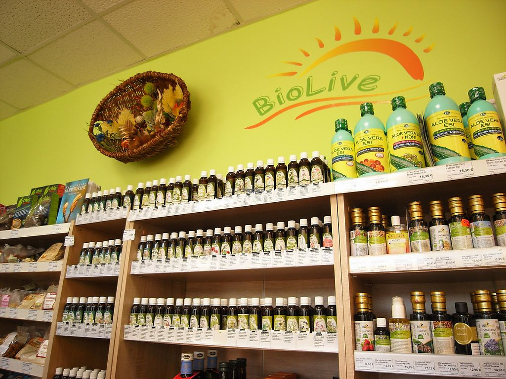 """Photo of Biolive  by <a href=""""/members/profile/biolive"""">biolive</a> <br/>Plant tinctures <br/> March 28, 2017  - <a href='/contact/abuse/image/88746/242100'>Report</a>"""