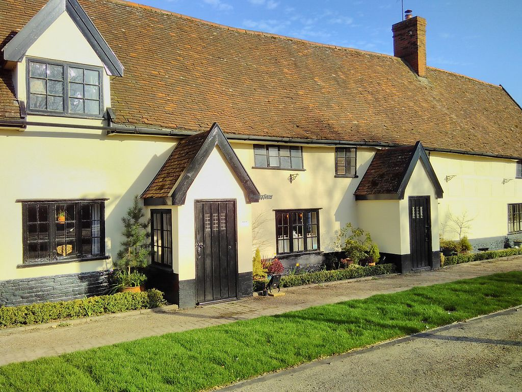 """Photo of The Walnut Tree  by <a href=""""/members/profile/Richard%20Ross"""">Richard Ross</a> <br/>The Walnut Tree, Thwaite <br/> March 19, 2017  - <a href='/contact/abuse/image/88748/238306'>Report</a>"""