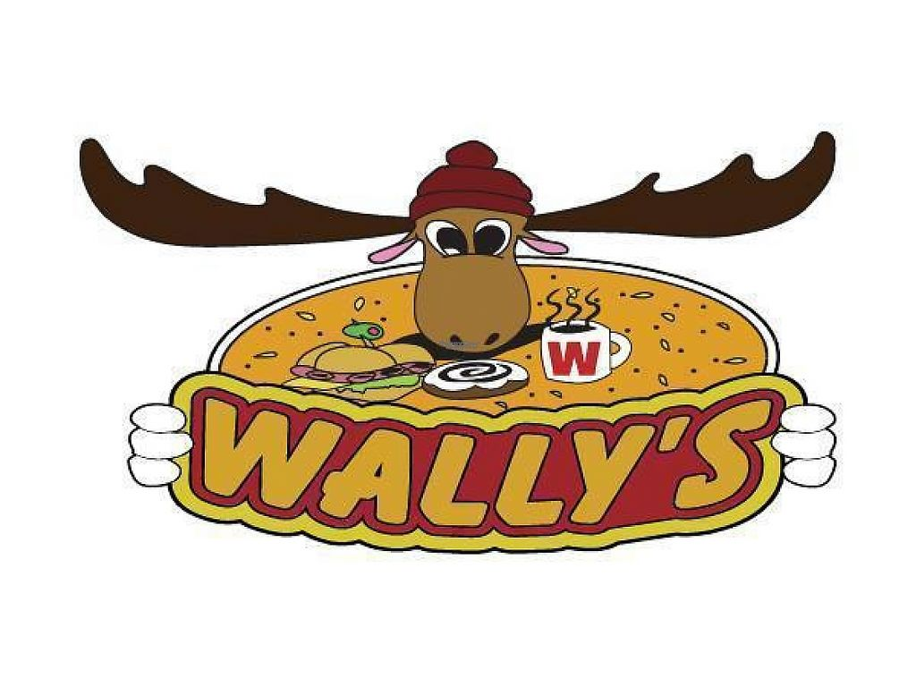 """Photo of Wally's Bagel Cafe  by <a href=""""/members/profile/community5"""">community5</a> <br/>Wally's <br/> March 17, 2017  - <a href='/contact/abuse/image/88794/237428'>Report</a>"""