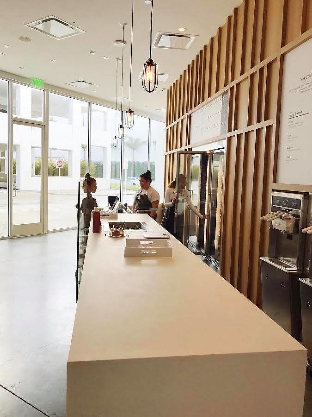"Photo of Pressed Juicery  by <a href=""/members/profile/community5"">community5</a> <br/>Torrance <br/> March 17, 2017  - <a href='/contact/abuse/image/88822/237657'>Report</a>"