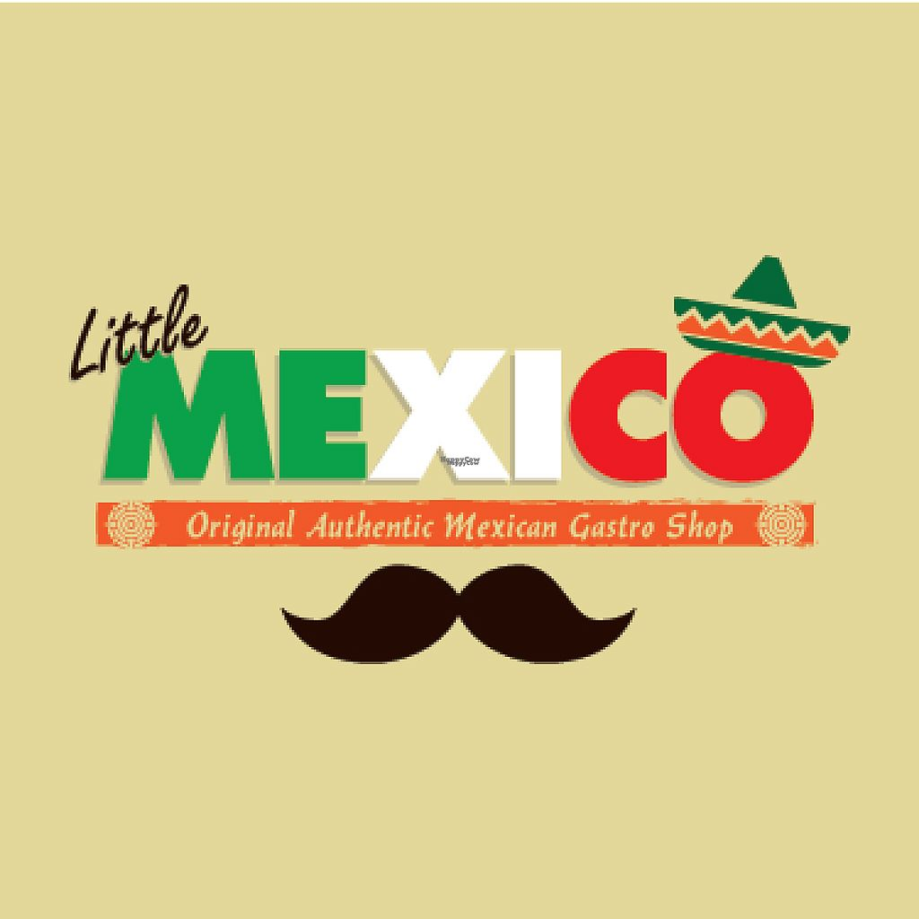 "Photo of Little Mexico  by <a href=""/members/profile/community5"">community5</a> <br/>Little Mexico <br/> March 18, 2017  - <a href='/contact/abuse/image/88875/238114'>Report</a>"